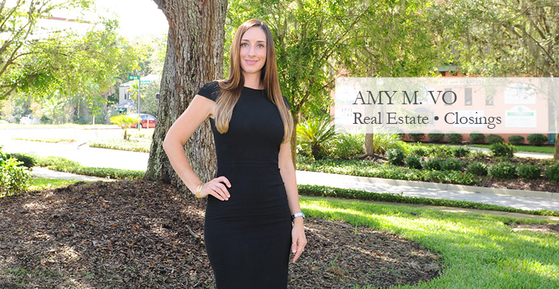 AmyVo