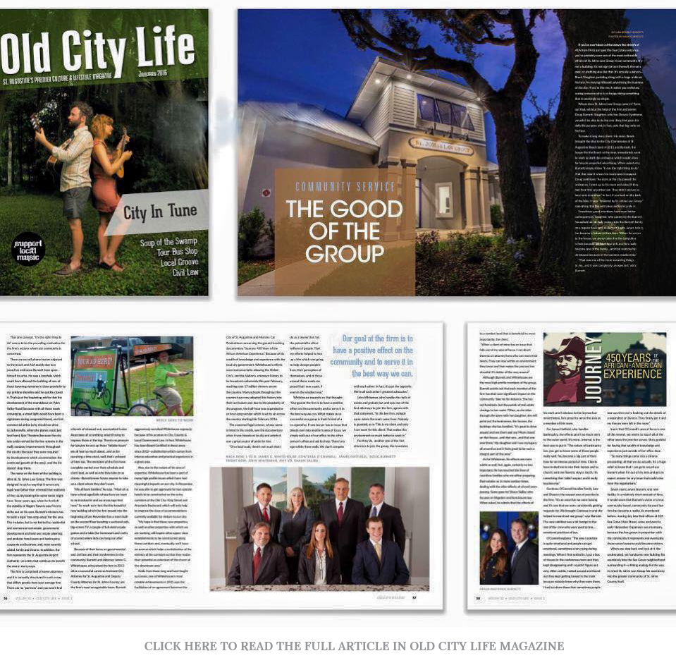 OldCityLifeArticle