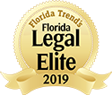 Florida Trends Florida Legal Elite